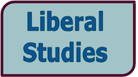 Blended Learning Resources for Liberal Studies