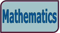 Blended Learning Resources for Mathematics