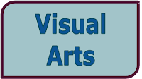 Blended Learning Resources for Visual Arts