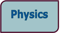 Blended Learning Resources for Physics