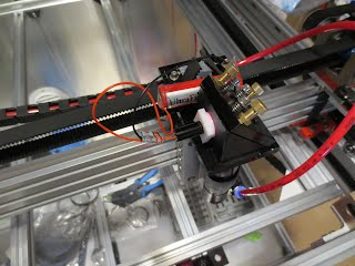 https://sites.google.com/a/timsmachines.com/www/home/co2-laser/IMG_0636.JPG