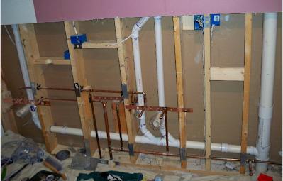https://sites.google.com/a/timsmachines.com/www/home/bathroom-plumbing