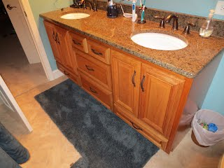 https://sites.google.com/a/timsmachines.com/www/home/woodworking-projects/master-bathroom-vanity
