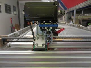 https://sites.google.com/a/timsmachines.com/www/home/co2-laser/mechanical-info/IMG_1274.JPG
