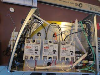https://sites.google.com/a/timsmachines.com/www/home/electronics-cnc-et-al/reflow-oven/IMG_1320.JPG