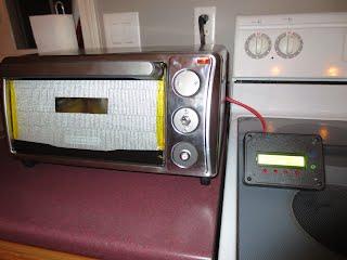 https://sites.google.com/a/timsmachines.com/www/home/electronics-cnc-et-al/reflow-oven/IMG_1333.JPG