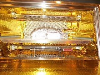 https://sites.google.com/a/timsmachines.com/www/home/electronics-cnc-et-al/reflow-oven