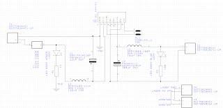 https://sites.google.com/a/timsmachines.com/www/home/electronics-cnc-et-al/wrb2405cs-2w-circuit-board/schematic.jpg