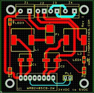 https://sites.google.com/a/timsmachines.com/www/home/electronics-cnc-et-al/wrb2405cs-2w-circuit-board/PCB.jpg