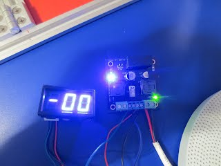https://sites.google.com/a/timsmachines.com/www/home/electronics-cnc-et-al/wrb2405cs-2w-circuit-board/IMG_1346.JPG