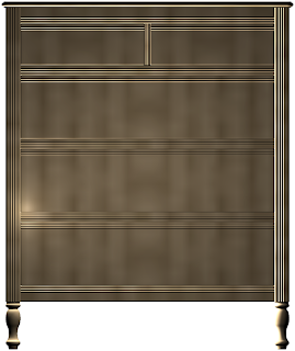 https://sites.google.com/a/timsmachines.com/www/home/woodworking-projects/charlotte-s-dresser/DresserFront.png