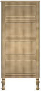 https://sites.google.com/a/timsmachines.com/www/home/woodworking-projects/charlotte-s-dresser/DresserSide.png