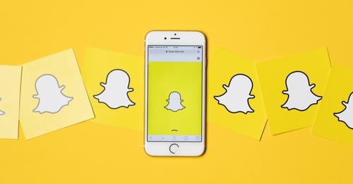 How To Know If Someone Has Blocked You On Snapchat - Tips&Share