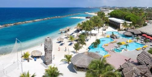 Bahamas All Inclusive >> 5 Best Bahamas All Inclusive Resorts Travel Guide In 2018 Tips Share