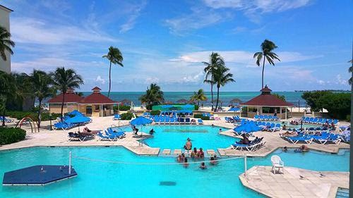 Bahamas All Inclusive >> 5 Best Bahamas All Inclusive Resorts Travel Guide In 2018