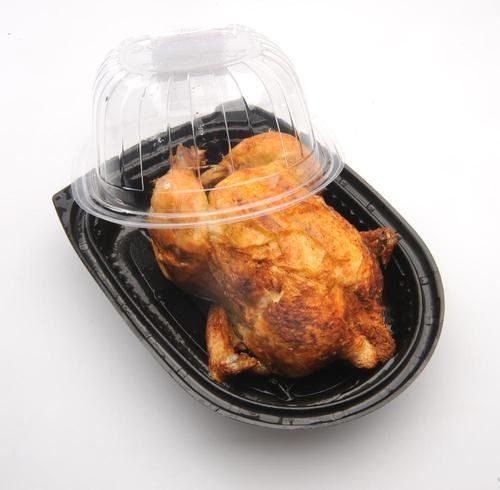 How Long Is Cooked Chicken Good For Amazing Facts To Know