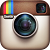 https://instagram.com/munfordhightn/85186440t-947316_143336859186012_2088783896_n.png