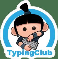 https://nfischer.typingclub.com/