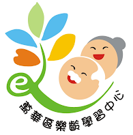 http://be-mindful.de/ebook/download-automated-technology-for-verification-and-analysis-13th-international-symposium-atva-2015-shanghai-china-october-1215-2015-proceedings.html