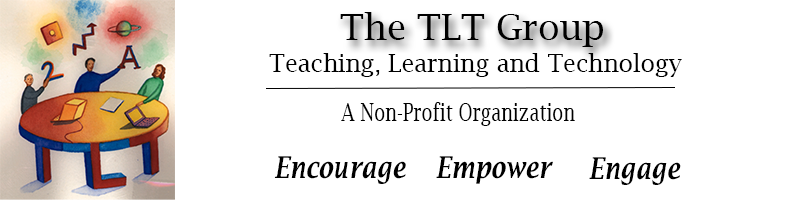 www.tltgroup.org