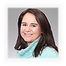 Melissa Deadmond