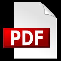 http://assets.moveglobally.com/organization_files/2485/Casa_20Parede_20de_20Concreto_20-_20Empreendedor.pdf