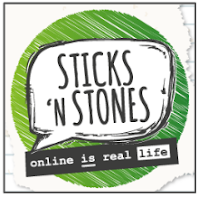 http://www.sticksnstones.co.nz/youth/dealing-with-bullying/
