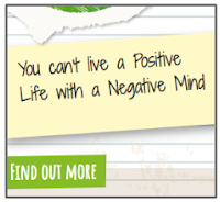 http://www.sticksnstones.co.nz/youth/being-positive-online/