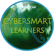 https://sites.google.com/a/tokipounamu.org.nz/toki-pounamu/home/cybersmart/cybersmart-lessons