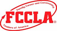 https://sites.google.com/a/toledoschools.us/toledo-fccla/home/FCCLA_Logo.jpg