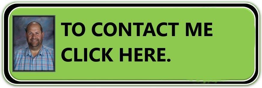 Contact Mr. Hughes