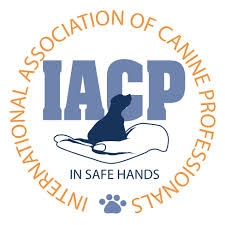 International Association of Canine Professionals Member