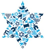 Hebrew and Judaic Studies