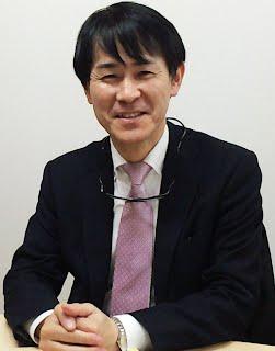 https://sites.google.com/a/toss2.com/tanidaigaku/home/%E8%B0%B7%E5%A4%A7%E5%AD%A6.jpg