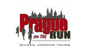 www.pragueontherun.com
