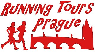 www.runningtoursprague.com