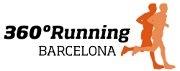 http://360runningbarcelona.com/