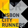 www.lisboncityrunners.com
