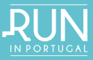http://www.runinportugal.com/