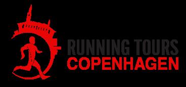 http://www.runningtours.dk/