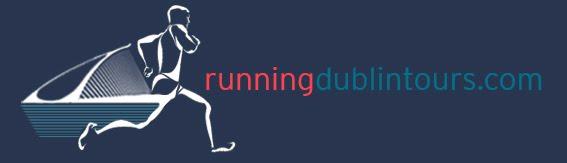 http://www.runningdublintours.com/