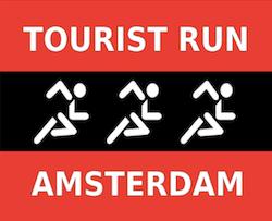 http://www.touristrunamsterdam.com/