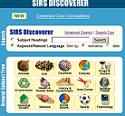 http://discoverer.sirs.com