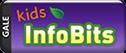 http://infotrac.galegroup.com/itweb/san57659?db=ITKE