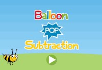 http://www.abcya.com/subtraction_game.htm