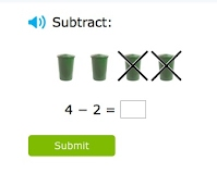 https://www.ixl.com/math/kindergarten/subtract-with-pictures-numbers-up-to-5