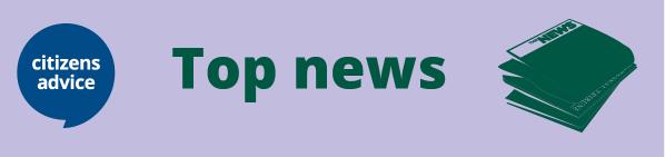 https://mailchi.mp/b137efbdd191/top-news-wednesday-31-january?e=6928eeb0ee