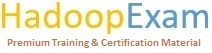 HadoopExam Learning Resources