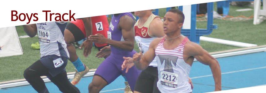 https://sites.google.com/a/triadlive.org/triadhs/_/rsrc/1444923019373/home/athletics/boys-track/btrck.jpg
