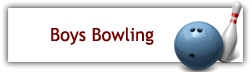 http://il.8to18.com/triadhs/activities/bowling/b